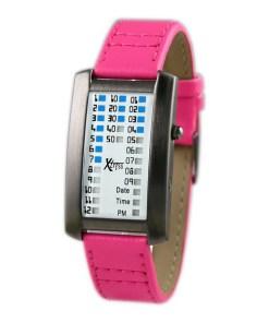 Relógio unissexo XTRESS XDA1030F (27 x 47 mm)