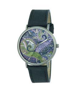 Relógio unissexo Snooz SAA1041-85 (40 mm)