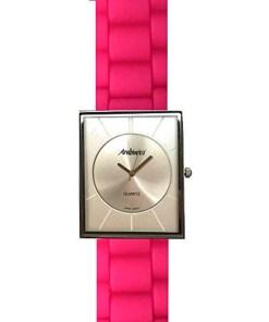 Relógio unissexo Arabians DBP2046W (33 mm)