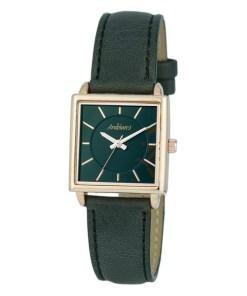 Relógio unissexo Arabians DBA2252N (36 mm)