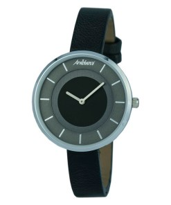 Relógio feminino Arabians DBA2257N (39 mm)