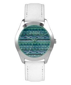 Relógio unissexo Arabians HBA2212D (40 mm)