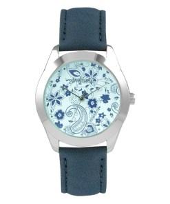 Relógio unissexo Arabians HBA2212A (40 mm)