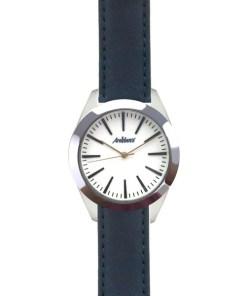 Relógio unissexo Arabians HBA2212X (38 mm)