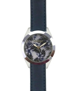 Relógio unissexo Arabians HBA2212K (38 mm)