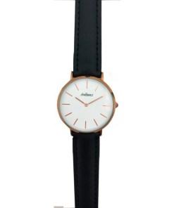 Relógio unissexo Arabians DPA2231N (35 mm)