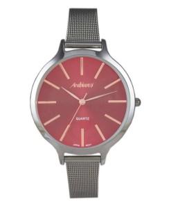Relógio feminino Arabians DAP2214R (35 mm)