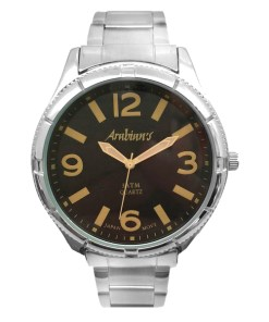 Relógio masculino Arabians HAP2199N (45 mm)