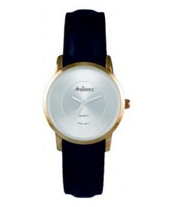 Relógio unissexo Arabians DBH2187WN (34 mm)