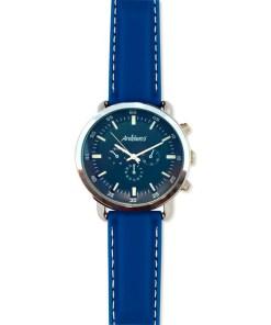 Relógio masculino Arabians HBA2258A (43 mm)