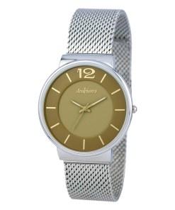 Relógio masculino Arabians HBA2250M (38 mm)