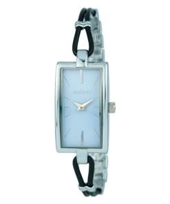 Relógio feminino Arabians DBA2255A (19 mm)