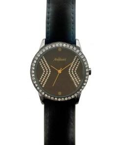 Relógio unissexo Arabians DBA2088P (40 mm)