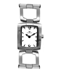 Relógio masculino Viceroy GD6L1 (44 mm)