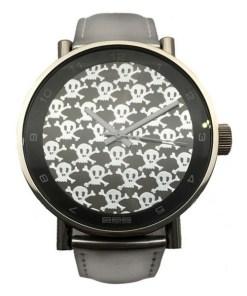 Relógio unissexo 666 Barcelona 202 (43 mm)