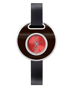Relógio feminino 666 Barcelona 283 (35 mm)