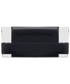 Bolsa Mulher Calvin Klein 0813EB002-CK105-8101