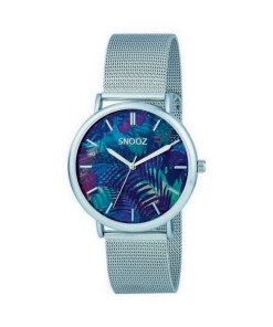 Relógio unissexo Snooz SAA1042-73 (40 mm)