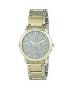 Relógio feminino Snooz SPA1036-82 (34 mm)