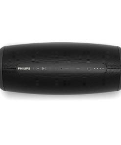 Altifalante Bluetooth Portátil Philips TAS5305/00 16W Preto