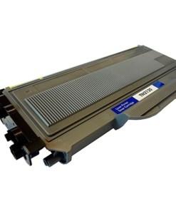 Tóner Compatível Inkoem TN2120 Preto