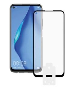 Protetor de Ecrã Vidro Temperado Huawei P40 Lite KSIX