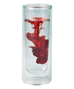 Cálice Vidro de Borosilicato 7 cl