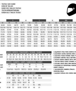 Luvas de condução para homens Sparco Record 2020 Preto
