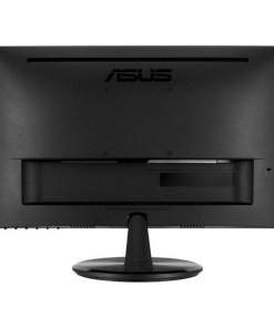 "Monitor Acer V229HE 21,5"" FHD HDMI Preto"