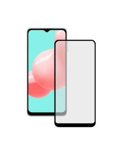 Protetor de Ecrã Vidro Temperado Samsung Galaxy A32 KSIX Full Glue 2.5D