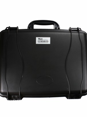 DHSA Series Carry Case