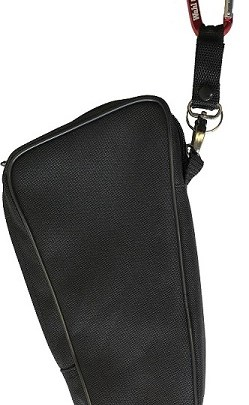 HSI250 Pouch