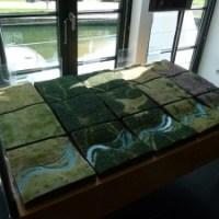 Mitmachmuseum im wiedereröffneten Haus Ruhrnatur in #Mülheim#Ruhr