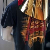 Stahlkind - Mode und Accessoires made in Duisburg