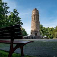 Sommerfest - eine Bochumer Ruhrgebietsliebe
