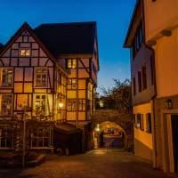 Dein Lieblingsplatz in Mülheim an der Ruhr - eine Foto-Mitmachaktion im Forum