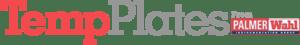 Wahl Temp-Plates Logo
