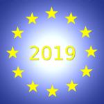 Europawahlen 2019
