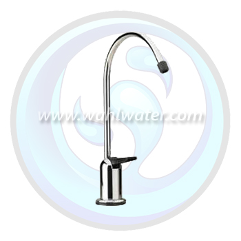 92192 hydrotech chrome ro faucet wahl water canada
