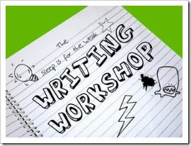 writing workshop, romance writing workshop, phr