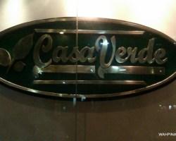 Casa Verde at Cebu IT park