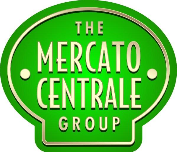 Mercato Centrale Group logo