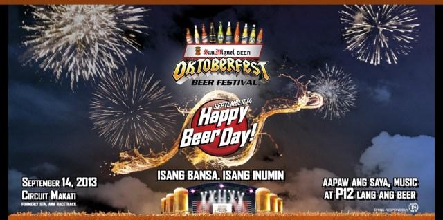 happy beerday 2
