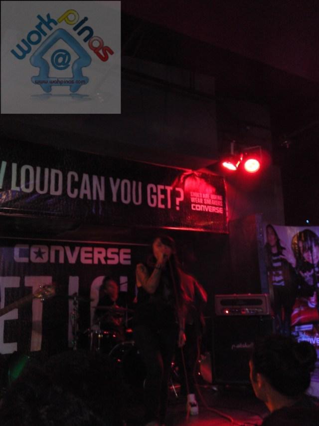 Converse 03