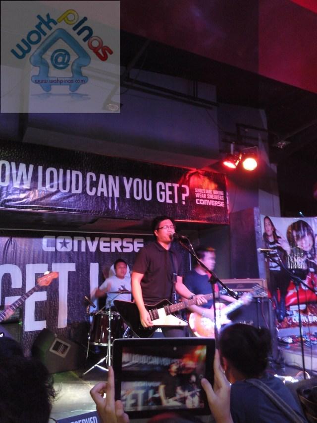 Converse 06