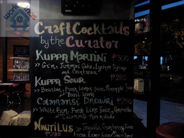 Kuppa bar 001