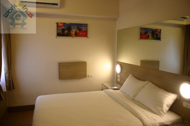 Tune Hotels 18