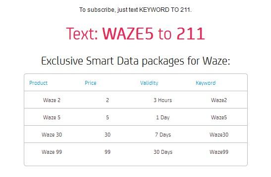 smart waze2