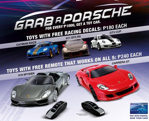20131106_Porsche
