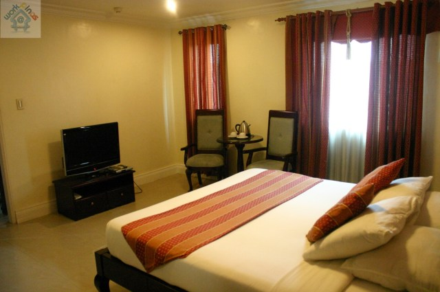 EuroAsia Hotel 28